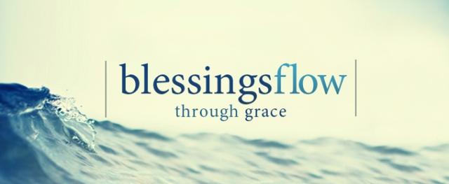 blessingsflow3
